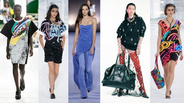 modetrends 2021 fruehling mix