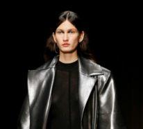 Modetrends 2021-  der Frühling zeigt feminine Eleganz