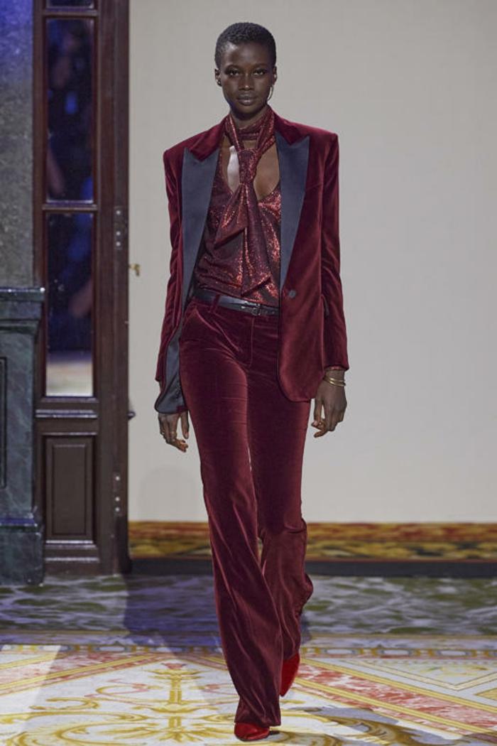 modetrends 2021 samt kostume