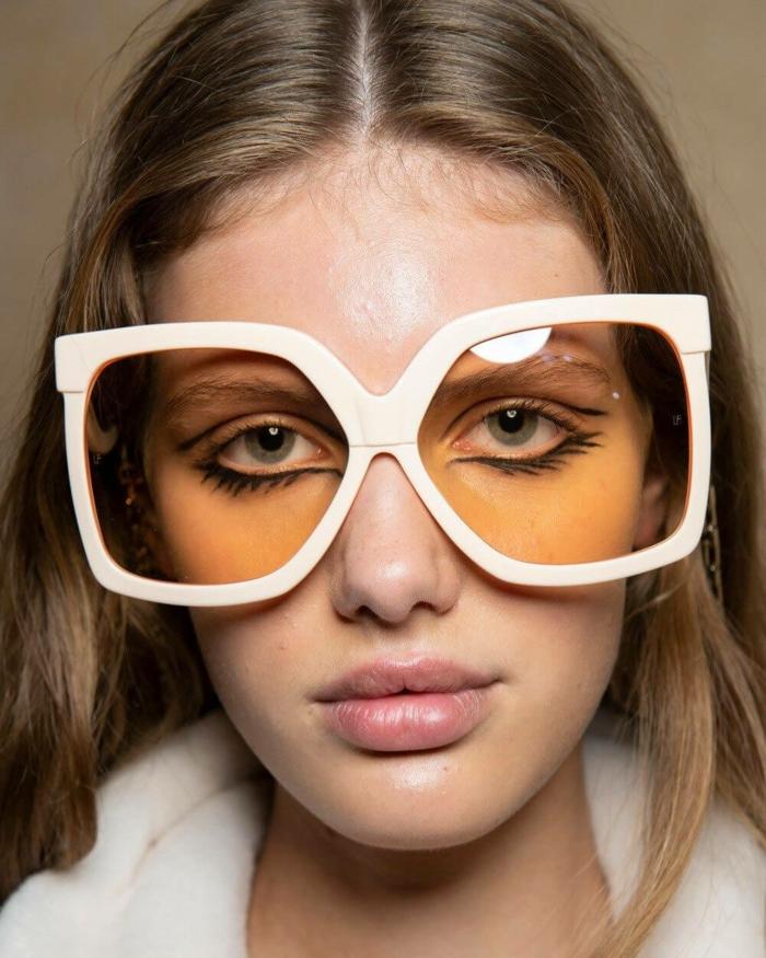 modetrends 2021 sonnenbrille