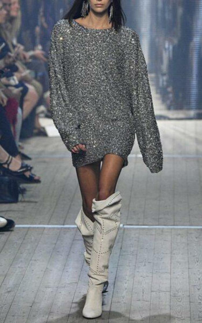 modetrends 2021 stiefel