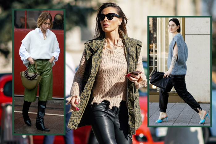 modetrends 2021 weste