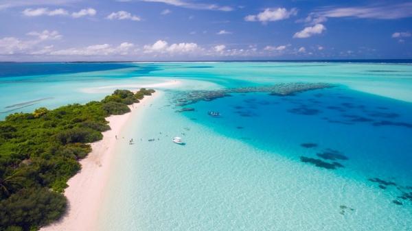 mundschutzmasken maldiven