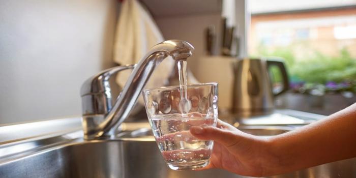 tränensäcke entfernen hausmittel wasser
