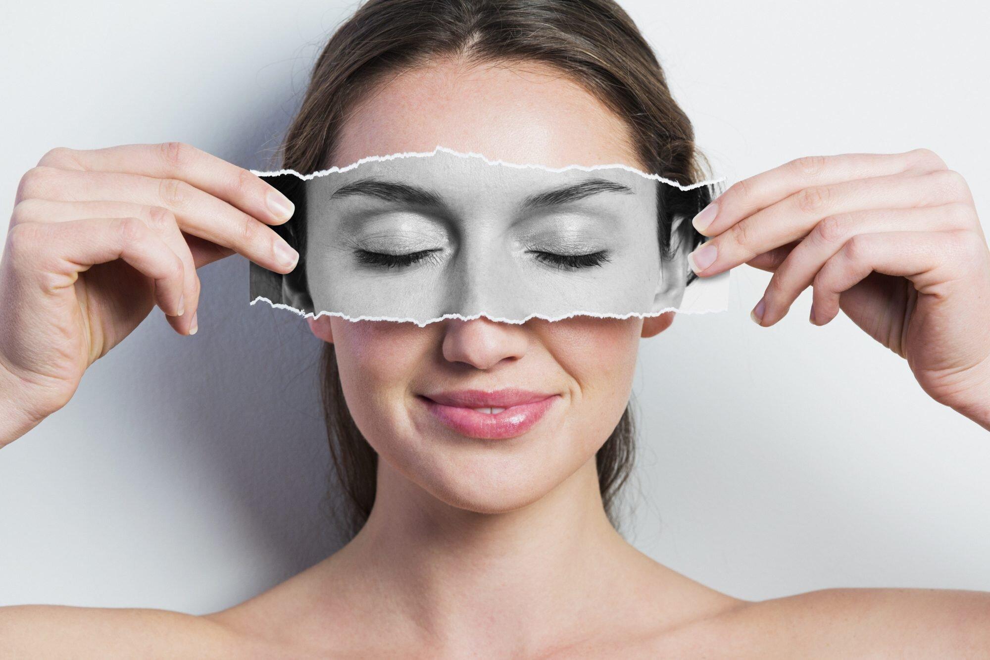 Brennende-Augen-haben-M-gliche-Ursachen-und-n-tzliche-Tipps