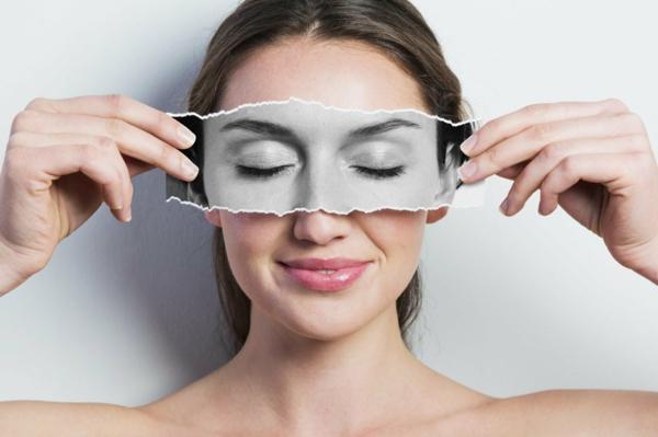 Brennende Augen haben Mögliche Ursachen und nützliche Tipps Augengesundheit
