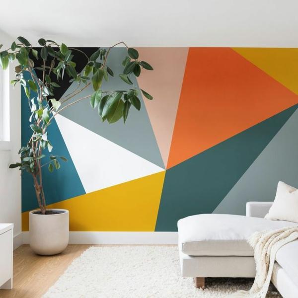 Die passende Wandgestaltung finden2