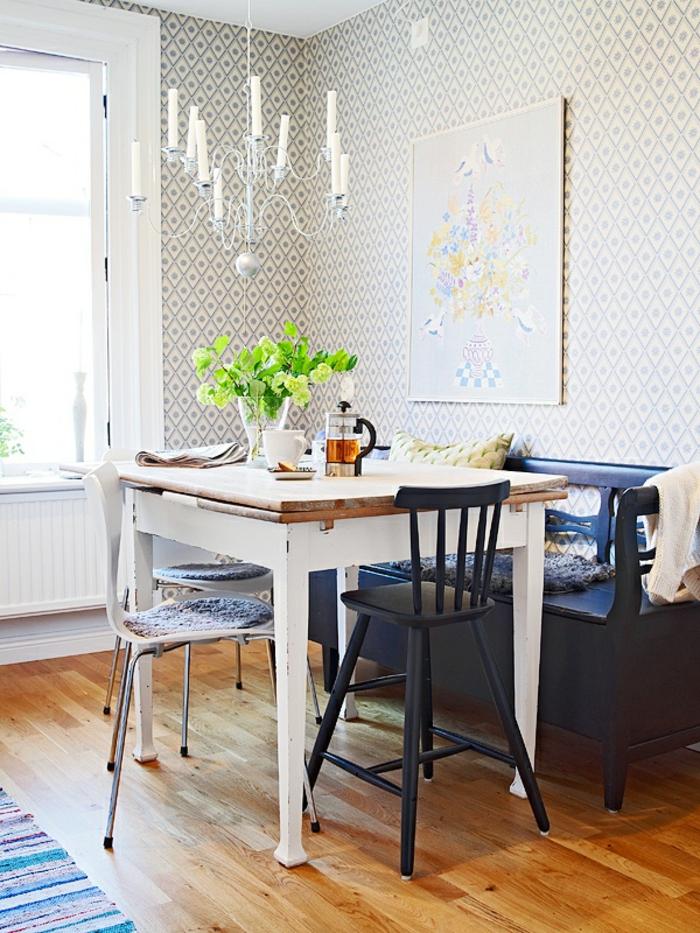 Esszimmer Ideen klein esszimmer wohnzimmer ideen