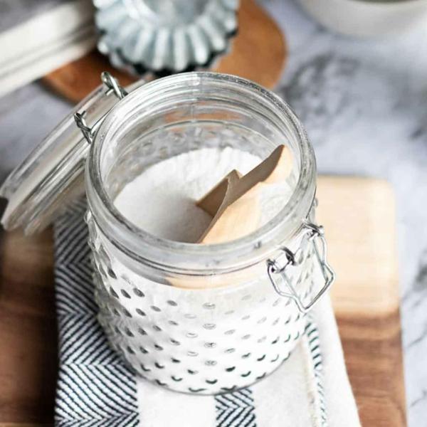Geschirrspülmittel selber machen und im Alltag verwenden