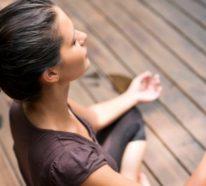 Lunge stärken: 7 Möglichkeiten zur Verbesserung Ihrer Lungenkapazität