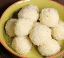 Milchmädchen Rezepte nach indischer Art: 10 köstliche und schnelle Dessert Ideen