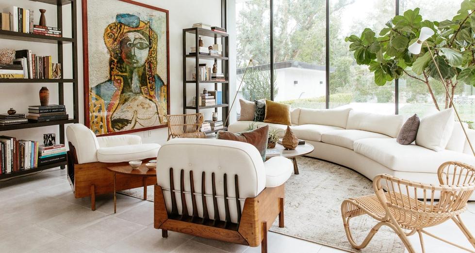 Open-Air-Wohnzimmer-das-ist-der-neueste-Wohntrend-f-r-den-Sommer