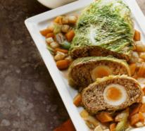 Eier verwerten –was kann man mit übriggebliebenen Ostereier zubereiten?