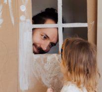 Vatertag Geschenk basteln – Wissenswertes und kreative Bastelideen