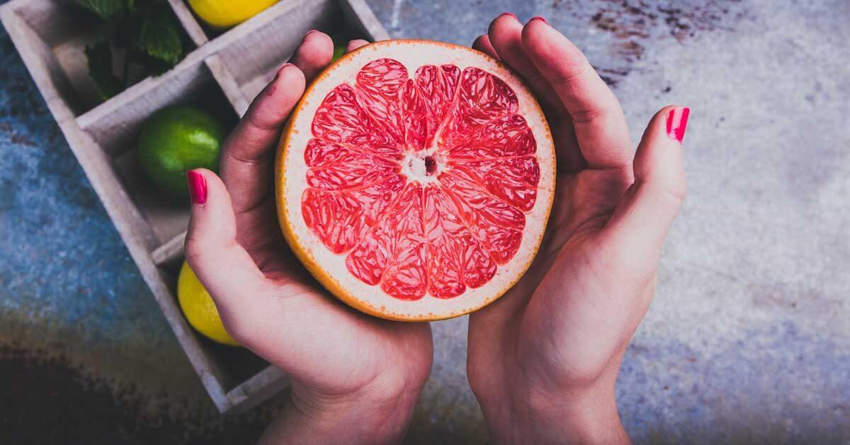 Wann-sollte-man-Obst-essen-um-gesund-abzunehmen-