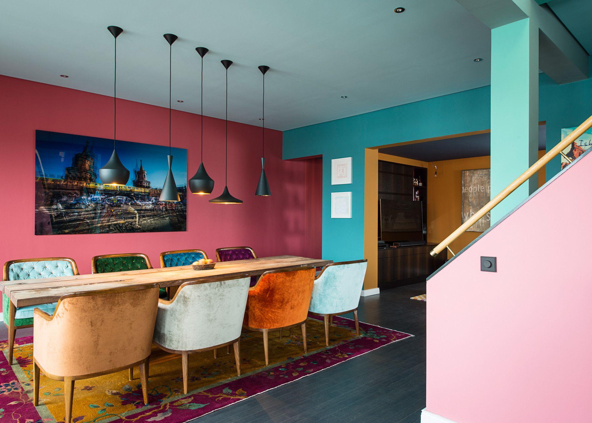 Wie-kann-man-mehr-Farbe-ins-Interieur-bringen-