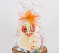 Windeleule basteln – Ideen und Anleitung für Ihre nächste Baby Shower Party
