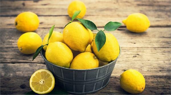 Zitronendiät Entgiftungsgetränk zubereiten Master Cleanse