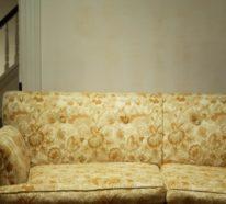 Alte Möbel entsorgen: 5 Wege, Ihre alte Einrichtung loszuwerden