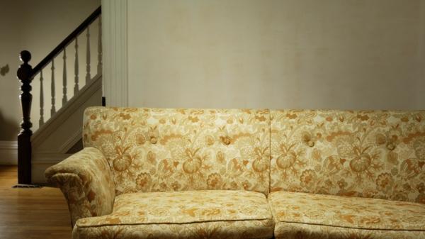 alte möbel entsorgen oder verkaufen