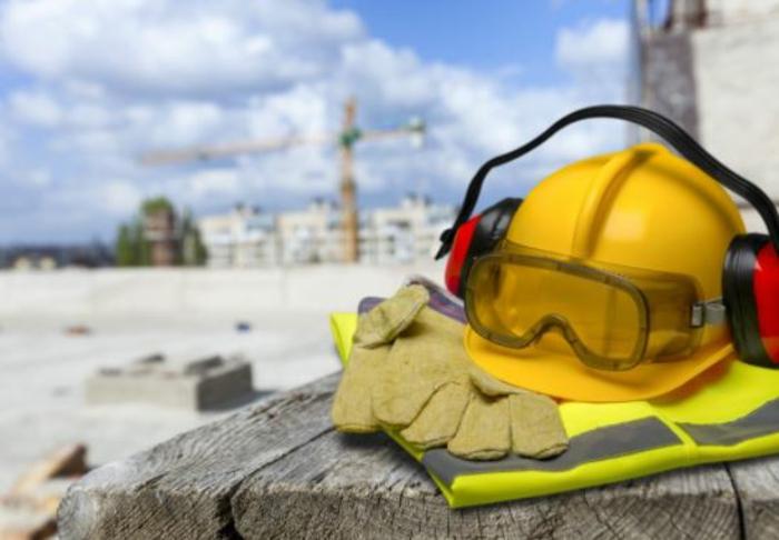diy ideen sicherheitsschuhe equipment