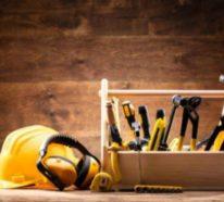 Vorsicht ist besser als Nachsicht- Was Sie bei DIY Ideen und Projekten beachten sollten