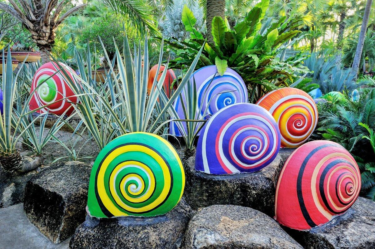 70-Gartendeko-Ideen-zum-Selbermachen-f-r-die-neue-Gartensaison-