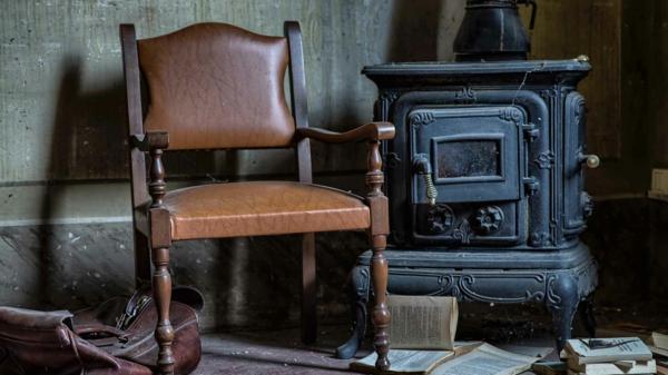haushaltsauflösung alte möbel entsorgen