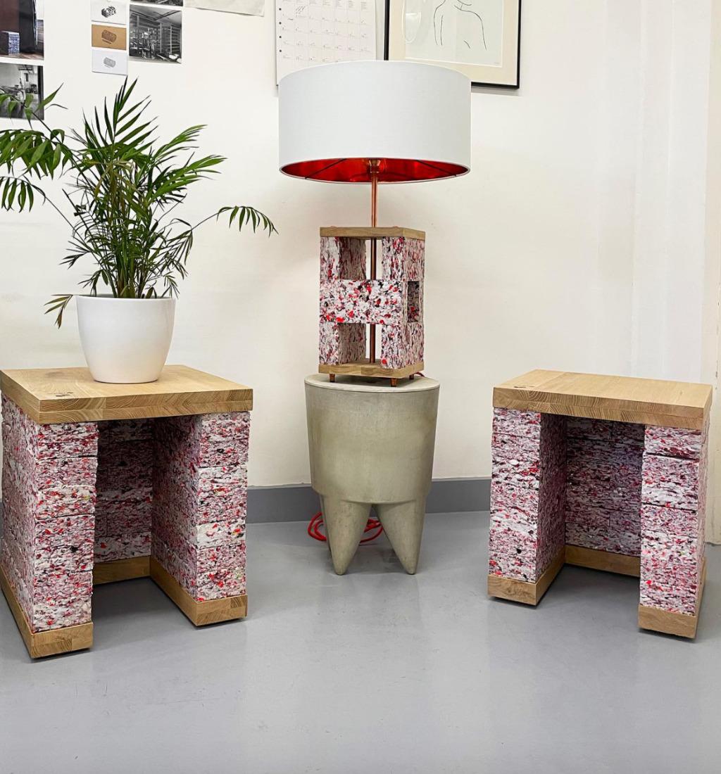 Kleidung-Recycling-Bausteine-Wohnzimmer-Deko-Ideen-Was-haben-diese-Begriffe-gemeinsam-