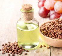 Kräuteröl selber machen-Gerichte verfeinern und gesunde Salben selber mischen