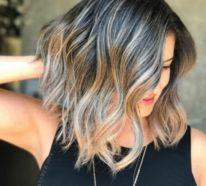 Choppy Cut – 45 charmante Beispiele wie Sie den neuen Frisurentrend 2021 tragen können