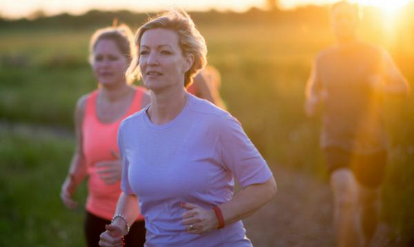 natürliche blutverdünner gesund jogging