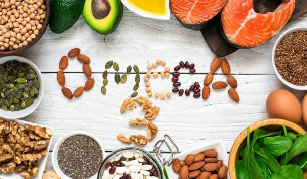 natürliche blutverdünner omega 3 fettsäuren