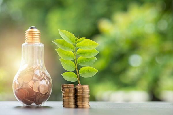 nebenkosten senken geld energy sparen