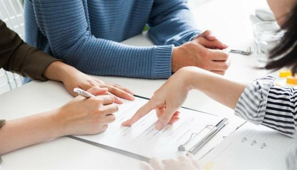nebenkosten senken nebenkostenabrechnung prüfen lassen