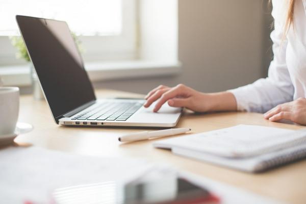 online nebenkostenabrechnung überprüfen nebenkosten senken