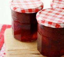 Erdbeermarmelade selber machen – ein einfaches Rezept und clevere Tipps