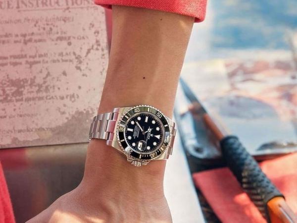 Tipps zum Uhrenkauf - So kommen Sie günstig an eine Luxusuhr1