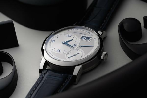 Tipps zum Uhrenkauf - So kommen Sie günstig an eine Luxusuhr2