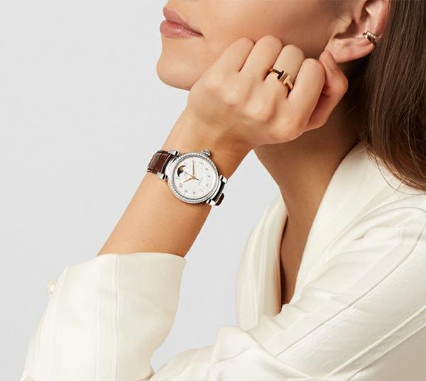 Tipps zum Uhrenkauf - So kommen Sie günstig an eine Luxusuhr3