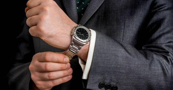 Tipps zum Uhrenkauf - So kommen Sie günstig an eine Luxusuhr4