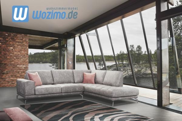 Wohnzimmermöbel Sofa auswählen Jenny fb