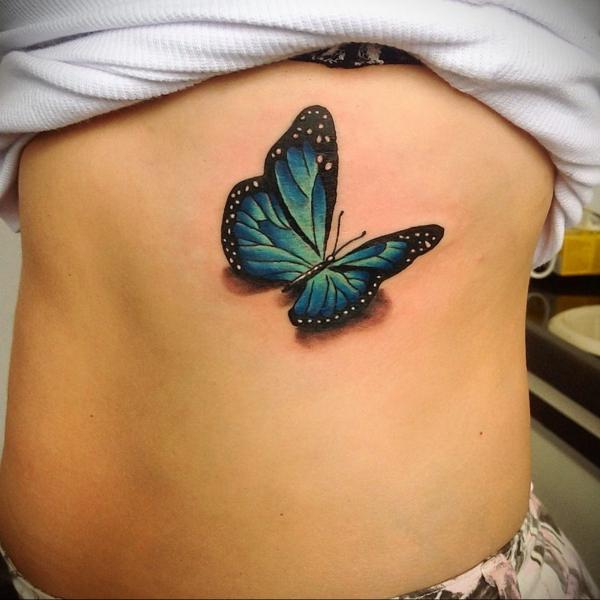 Für frauen bauch tattoo motive Tattoo Ideen: