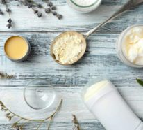 Deo selber machen – 3 einfache Varianten für noch mehr gesunde Frische im Sommer