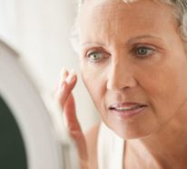 Gesichtscreme selber machen – Wissenswertes, praktische Tipps und ein super einfaches Rezept