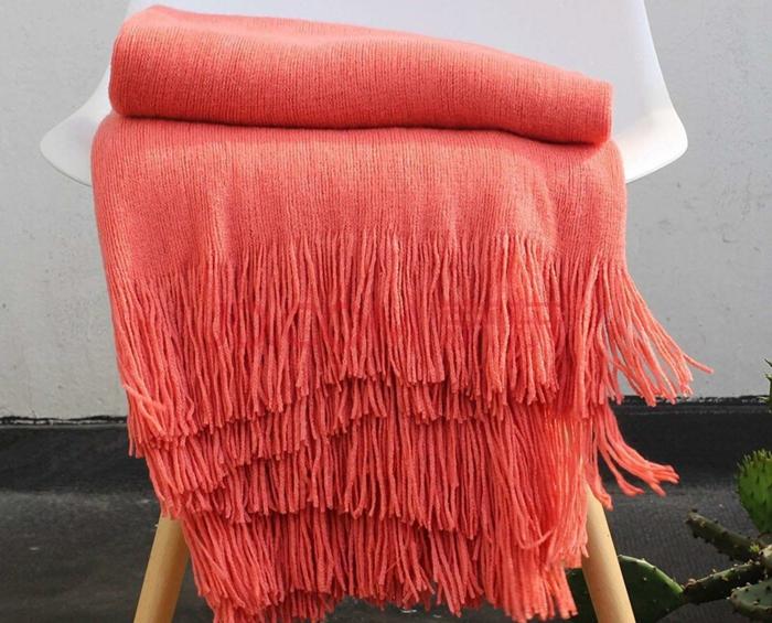 rosatöne wandfarbe decke coralle