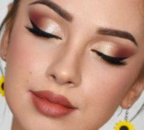 Was muss Ihnen ein gutes Online Make-Up Portal anbieten?
