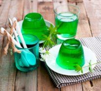 Waldmeister Rezepte und wie Sie die leckere Maibowle selber machen