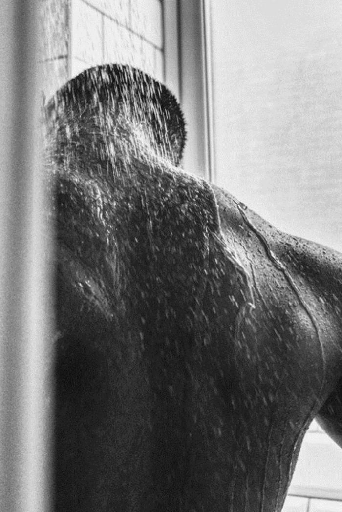 wechselduschen beispiele wassertemperatur wechselduschen wirkung gesundheit wasser