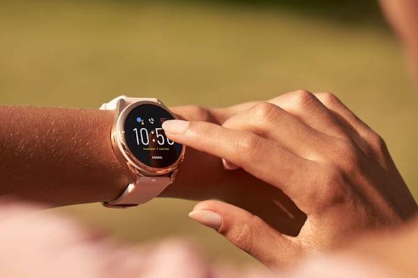 7 Vorteile, Armbanduhr tragen Armbanduhr Damen